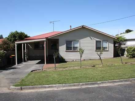 House - 2  Mckenzie Court, ...
