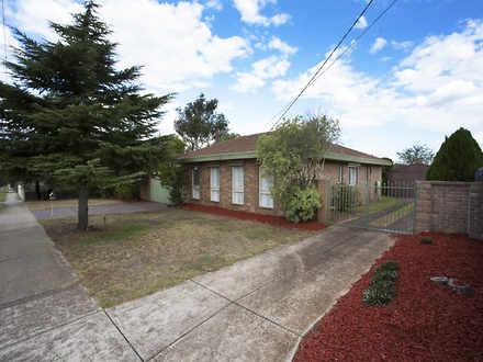 House - 5-7 Burleigh Road, ...