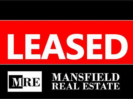 House - 3100 Maroondah High...