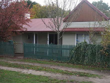 House - 68 Inglis Street, B...