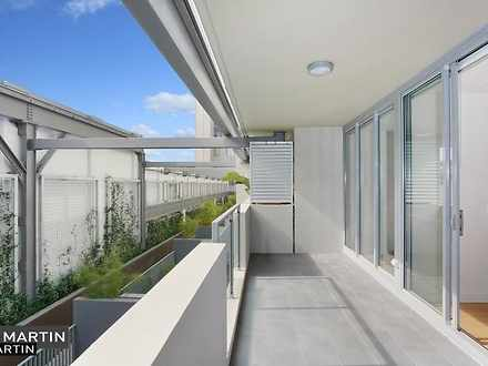 Apartment - A207/797 Botany...