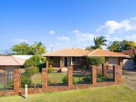 House - 22 Trout Street, Th...