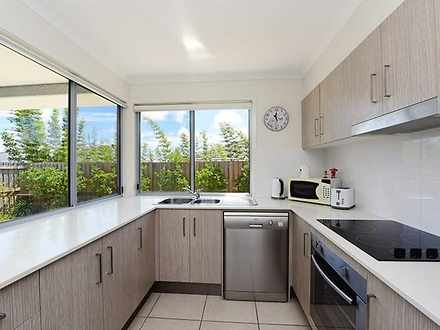 Apartment - 41/11 Crayfish ...