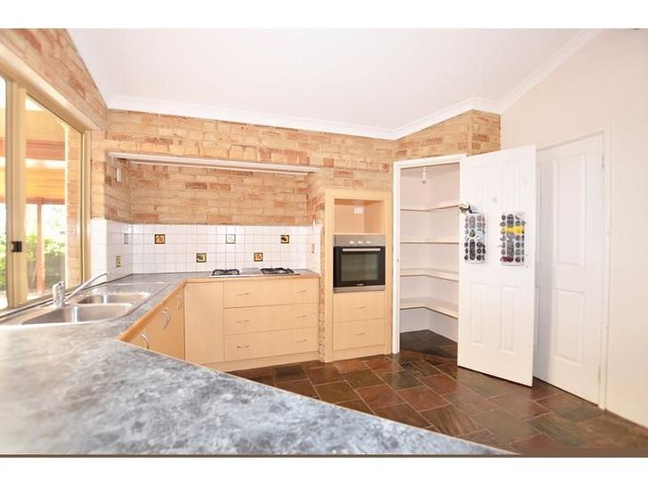House - 12 Cherry Hills Cre...