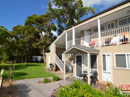 Unit - 5/32 Chiswick Road, ...