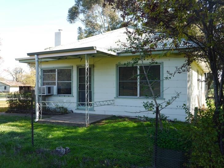 House - 1329 Mahers Road, B...