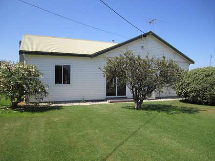 House - 79 K Road, Werribee...