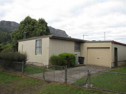 House - 14 Victoria Street,...
