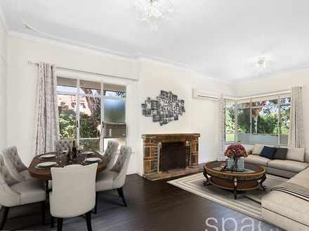 House - 10 James Road, Swan...