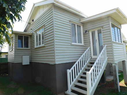 House - 141 Preston Road, M...