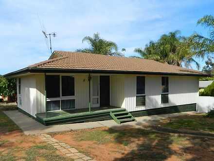 House - 113 Hurcombe Cresce...