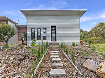 House - 33 Messmate Road, L...