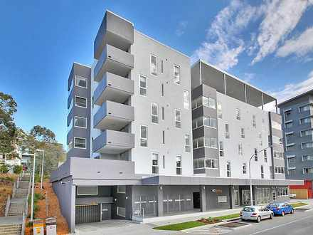 Apartment - 60 Blamey Stree...