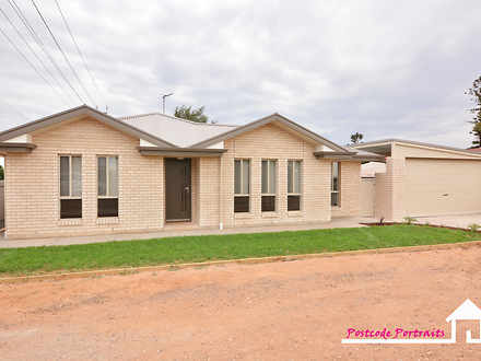 House - 1A Norrie Avenue, W...