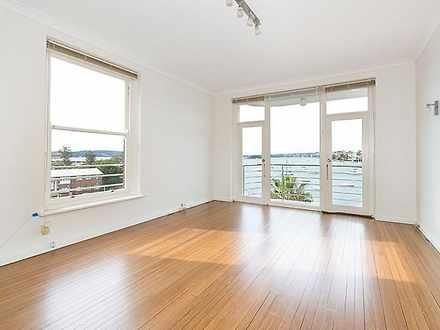 Apartment - 17/6 Billyard A...