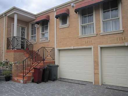 Townhouse - 3/40 Finlayson ...