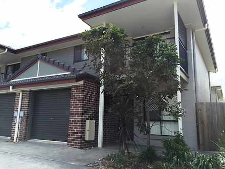Apartment - 68/120 Duffield...