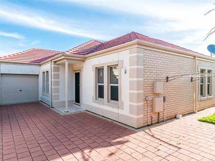 House - 18A Crace Road, Ful...