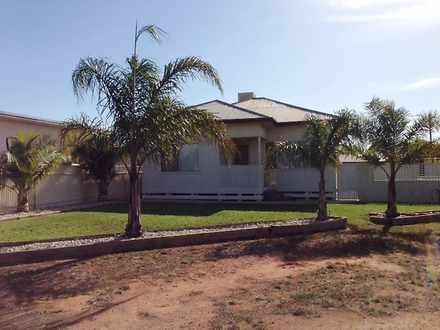 House - 50A Mirrool Avenue,...