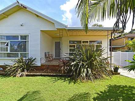 House - 61 Booker Bay Road,...