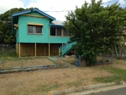 House - 366 Quay Street, De...