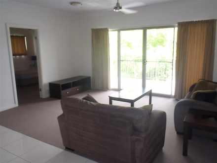 Apartment - 38/3 Deloraine ...