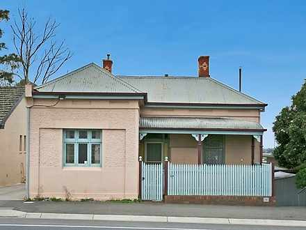 House - 1/34 Eaglehawk Road...