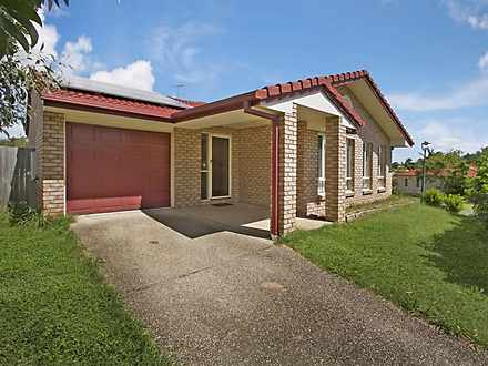 House - 1 Chatfield Close, ...