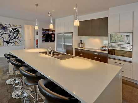 House - 106 Sunset Drive, L...