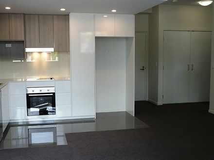 Apartment - 57/25 Colton Av...