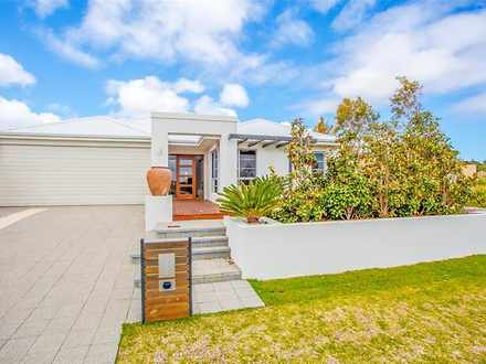 House - 9 Grampians Loop, Y...