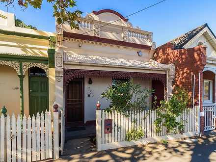 House - 786 Lygon Street, C...