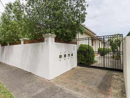 Villa - 1/46 Davies Street,...