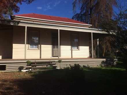 House - 635 Calder Highway,...