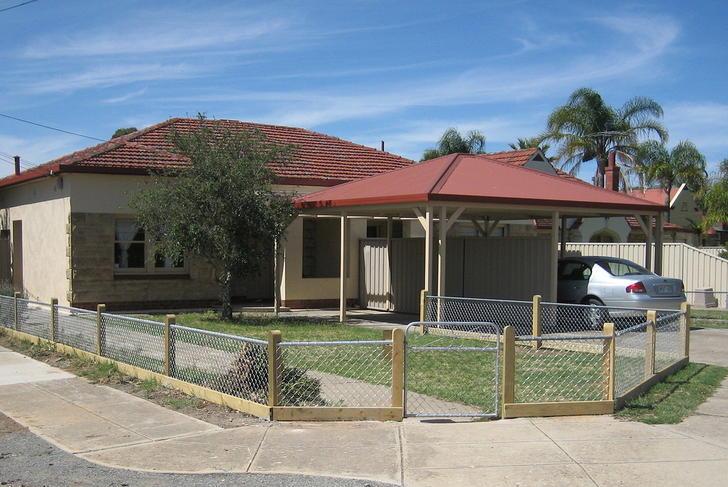 91A Glengyle Terrace, Plympton 5038, SA Duplex_semi Photo