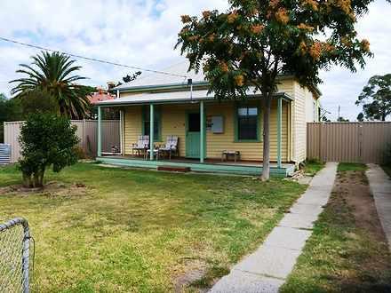House - 5 Dowling Avenue, S...