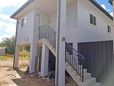 Villa - Fairfield 2165, NSW