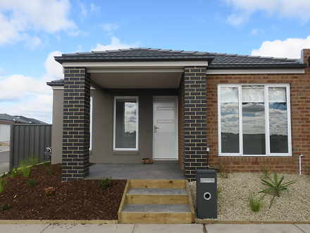 House - LOT 391, 1 Pye Lane...