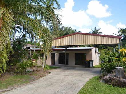 House - 15 Cantal Close, Sm...