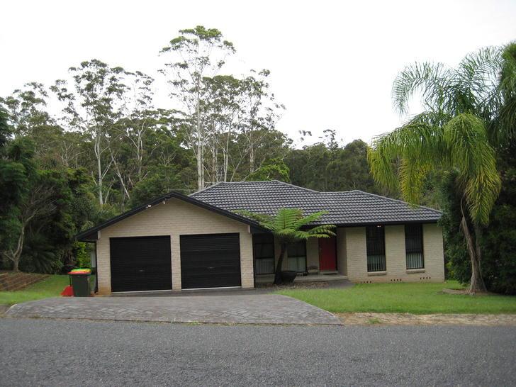 House - 62 Mcalpine Way, Bo...