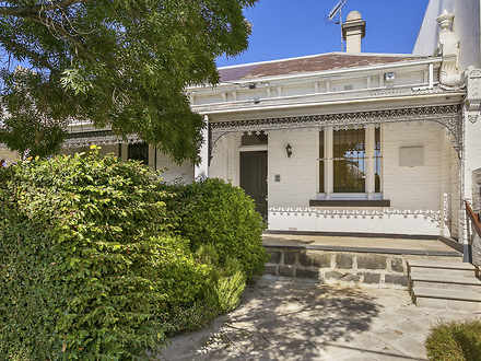 House - 12 Evelina Road, To...