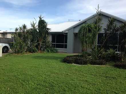 9 Miami Terrace, Blacks Beach 4740, QLD House Photo
