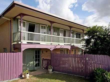 House - 8 Warrachie Street,...