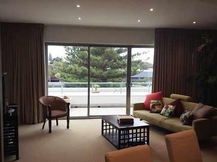 Apartment - 330/2-3 The Esp...