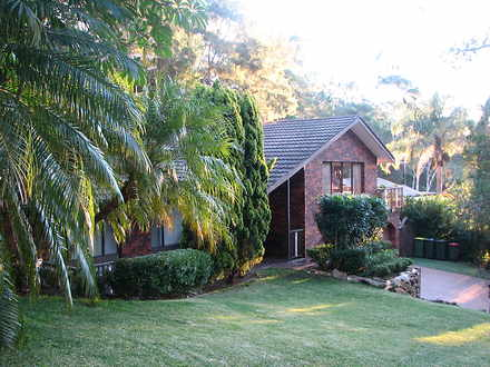 House - 10 Glenhaven Place,...