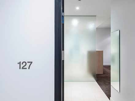 Apartment - 127/68 Mt Alexa...