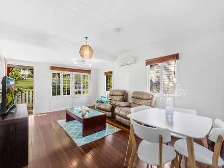 House - 167 Oceana Terrace,...