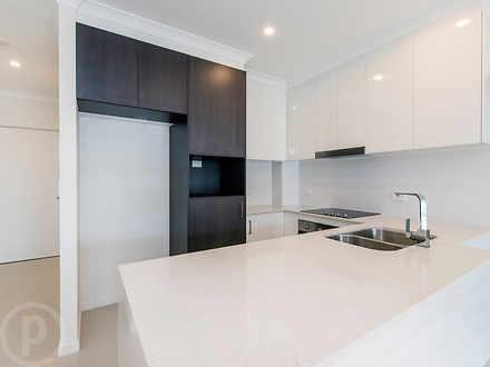 Apartment - 303/17-19 Iseda...