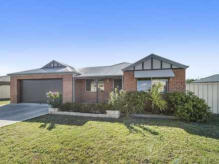 House - 85 Polwarth South S...