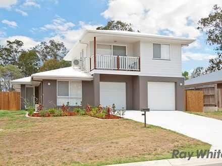House - 64 Rosella Street, ...